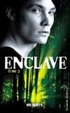 Ann Aguirre - Enclave Tome 2 : .