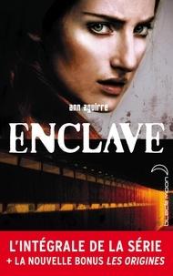 Ann Aguirre - L'intégrale de la série Enclave.