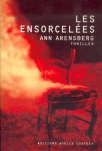 Ann Arensberg - .