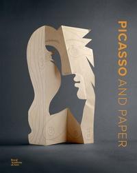 Ann Dumas et Emmanuelle Hincelin - Picasso and Paper.