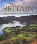 Ann F. Stonehouse - Images of Britain.