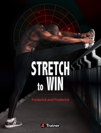 Stretch to win.pdf
