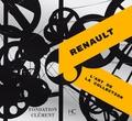 Ann Hindry - Renault - L'art de la collection.