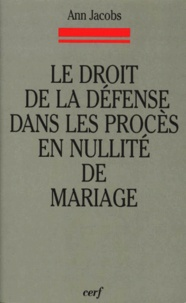 Ann Jacobs et Jacques Vernay - .