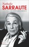 Ann Jefferson - Nathalie Sarraute.