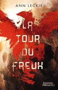 Ann Leckie - La Tour du Freux.