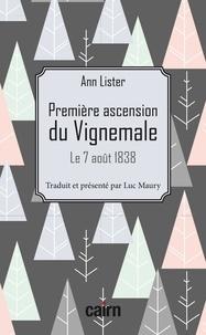 Première ascension du Vignemale - Le 7 août 1838.pdf