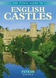 Ann Lockhart - English Castles.