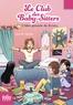 Ann M. Martin - Le Club des Baby-Sitters Tome 1 : L'idée géniale de Kristy.