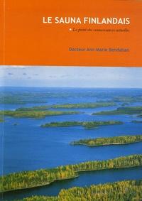 Le sauna finlandais - Le point des connaissances actuelles.pdf