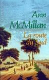 Ann McMillan - .