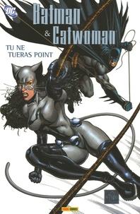 Batman et Catwoman Tome 1.pdf