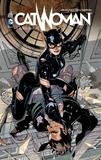 Ann Nocenti et Scott McDaniel - Catwoman Tome 4 : La main au collet.