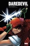 Ann Nocenti et John JR Romita - Daredevil Tome 1 : .