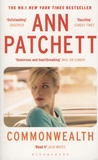 Ann Patchett - Commonwealth.