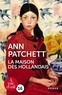 Ann Patchett - La maison des Hollandais.