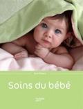 Ann Peters - Soins du bébé.