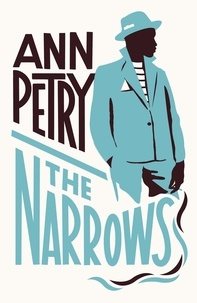 Ann Petry - The Narrows.