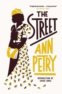 Ann Petry - The Street.