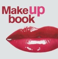 Histoiresdenlire.be Make-up book Image