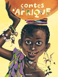 Contes dAfrique.pdf