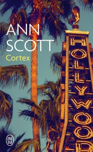 Ann Scott - Cortex.