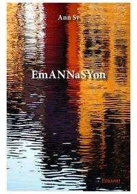Ann Sy - Emannasyon.