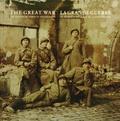 Ann Thomas - La Grande guerre - Le pouvoir d'influence de la photographie.