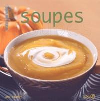 Soupes.pdf