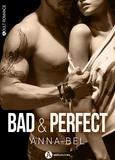 Anna Bel - Bad & Perfect.