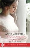 Anna Campbell - Les fils du péché - Tome 2, Le plus précieux des joyaux.