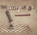 Anna Castagnoli et Gabriel Pacheco - The Great Journey.