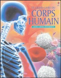 Le grand livre du corps humain.pdf