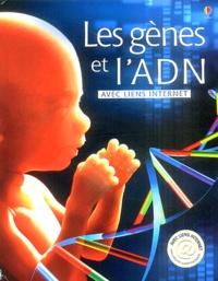 Les gènes et lADN.pdf