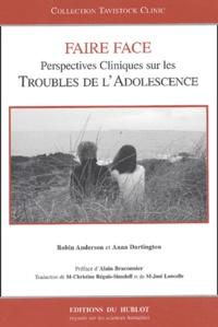 Faire face. Perspectives cliniques sur les troubles de ladolescence.pdf