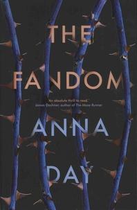 Anna Day - The Fandom.