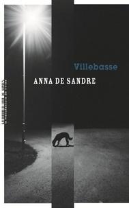 Anna de Sandre - Villebasse.