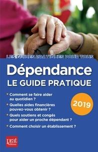Dépendance - Le guide pratique.pdf