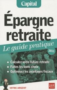 Epargne retraite, le guide pratique.pdf