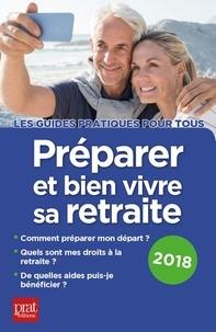 Préparer et bien vivre sa retraite.pdf