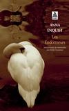 Anna Enquist - Les endormeurs.
