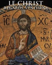Le Christ. - Regards vénitiens.pdf