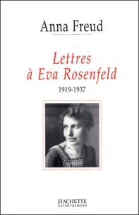 Lettres à Eva Rosenfeld - 1919-1937.pdf