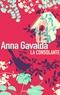 Anna Gavalda - La consolante.
