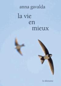 La Vie en mieux - Deux histoires.pdf