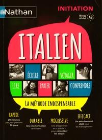 Italien.pdf