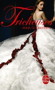 Tricheuses.pdf