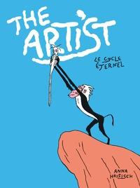 The Artist - Le cycle éternel.pdf