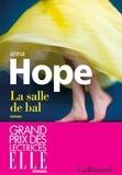 Anna Hope - La salle de bal.