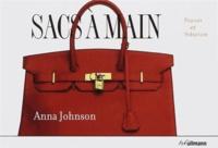 Anna Johnson - Sacs à main.